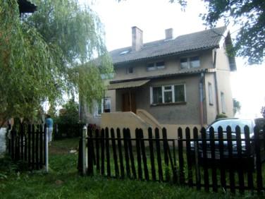 Dom Kozłowo