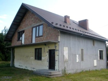 Dom Przyborów