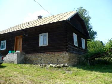 Dom Straszydle