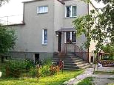 Dom Karolewo