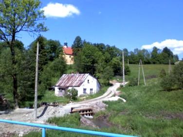Dom Wyszki