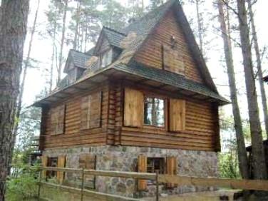 Dom Płaska