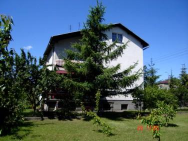Dom Kurzętnik