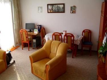 Mieszkanie Tułowice