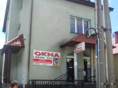 Dom Międzyrzec Podlaski