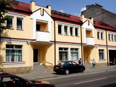 Lokal Płock