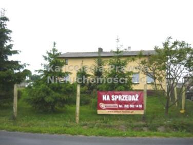 Dom Głogówko Królewskie