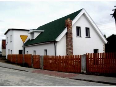 Dom Leszno Górne