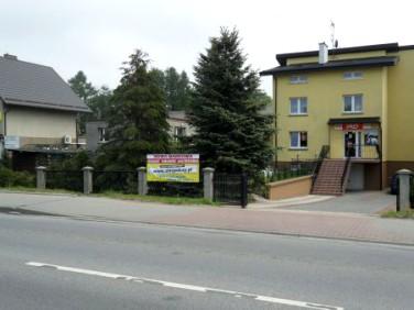Lokal Chwaszczyno