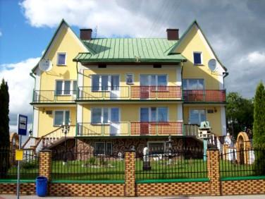 Dom Lipsk