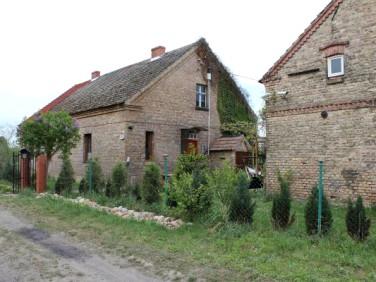 Dom Murzynowo