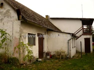 Dom Bochotnica