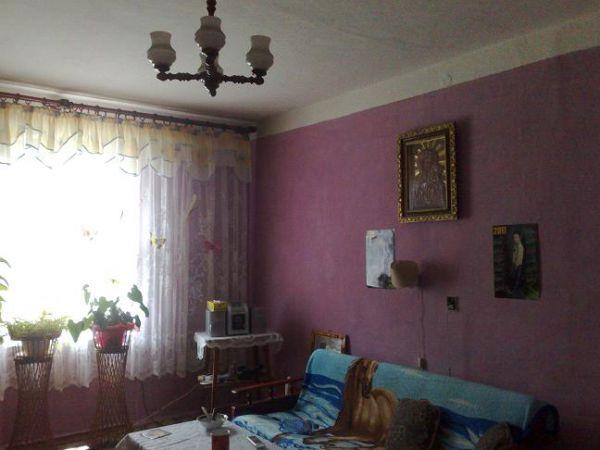 Mieszkanie w domu wielorodzinnym do remontu 115 m² na sprzedaż Jawor -> Kuchnia Weglowa Z Podkową Jawor