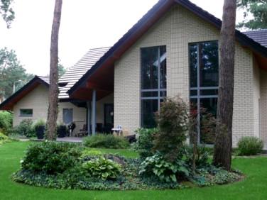 Dom Józefów