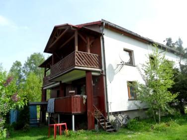 Mieszkanie Brenna