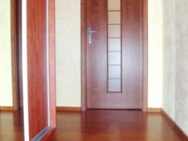Mieszkanie Sierpc