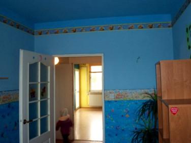 Mieszkanie Barkowo
