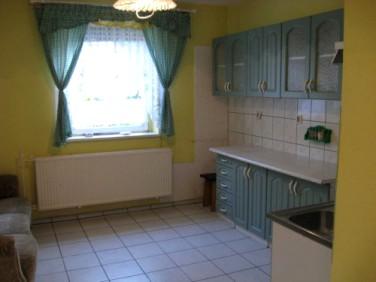Mieszkanie Brzoza