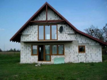 Dom Kościerzyce