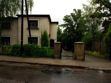 Mieszkanie Śrem