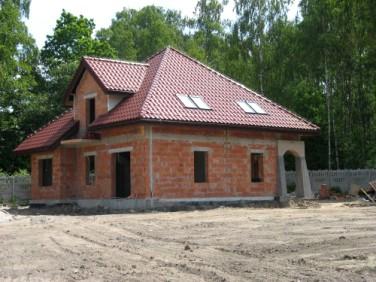 Dom Krzywiec