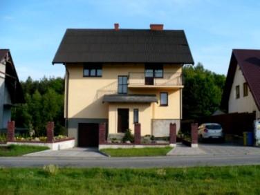 Dom Powałki