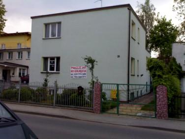Dom Międzyzdroje