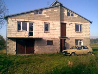 Dom Drobin