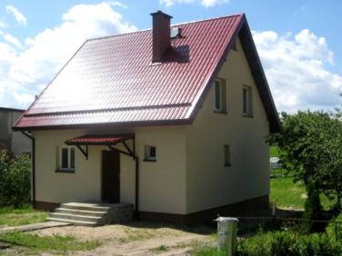 Dom Miłomłyn