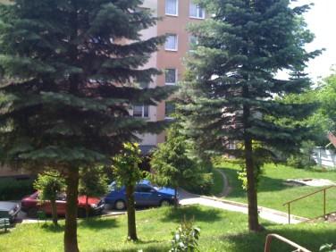 Mieszkanie Kunów
