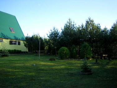 Dom Niesiołowice