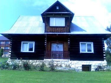 Dom Naprawa