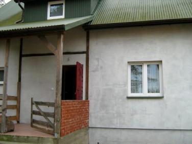 Dom Fiedorowizna