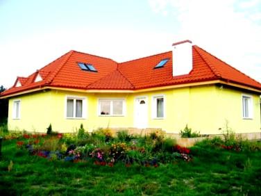 Dom Karpiny