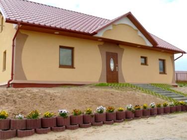 Dom Strzelino