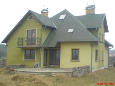 Dom Rymań