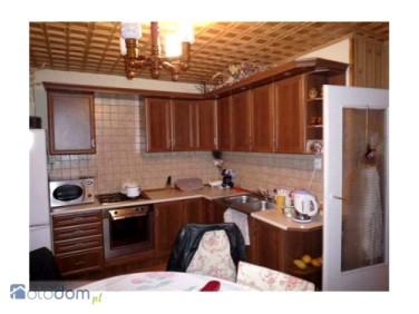 Mieszkanie Dalborowice