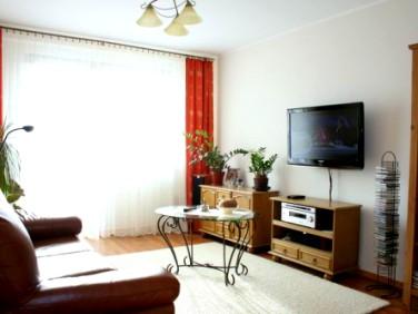 Mieszkanie Bochnia