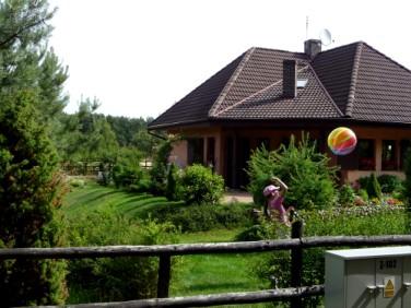 Dom Łubiana