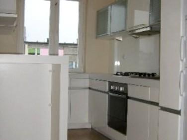 Mieszkanie Mogilno