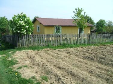 Dom Mała