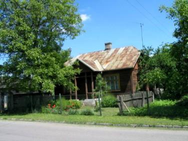 Dom Bidziny