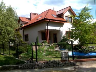 Dom Marki