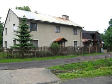 Dom Tąpadła