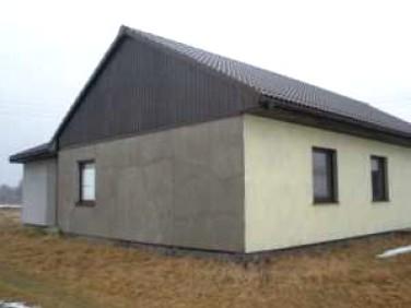 Dom Łaniewo