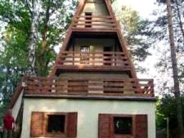Dom Karwik