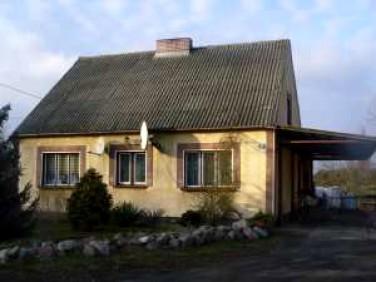 Dom Kolno