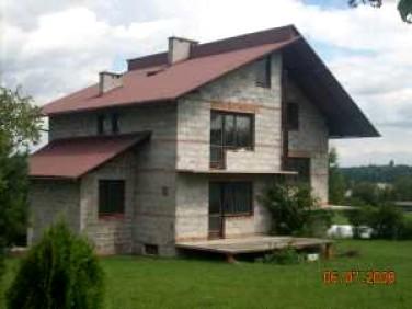 Dom Boczów