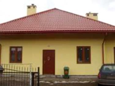 Dom Tyczyn