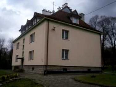 Mieszkanie Marcinkowice